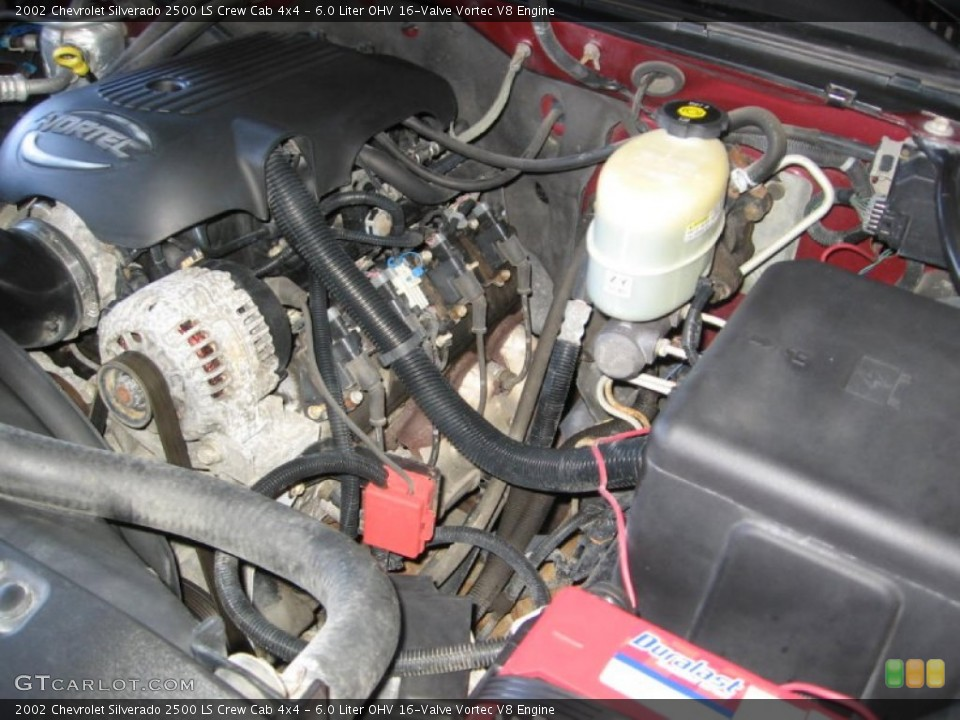 6 0l engine diagram maserati quattroporte engine diagram car fuse