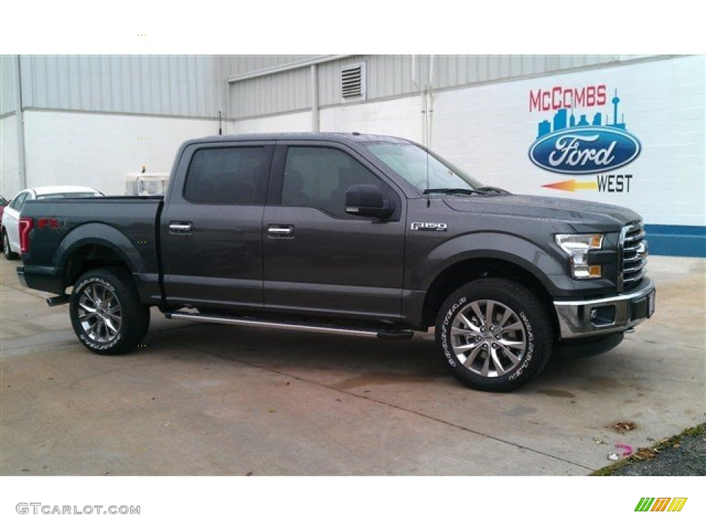 2015 Magic Metallic Ford F150 Xlt Supercrew 4x4 Auto Electrical. 2015 Magic Metallic Ford F150 Xlt Supercrew 4x4. Ford. 2015 Ford F150 Engine Diagram At Scoala.co
