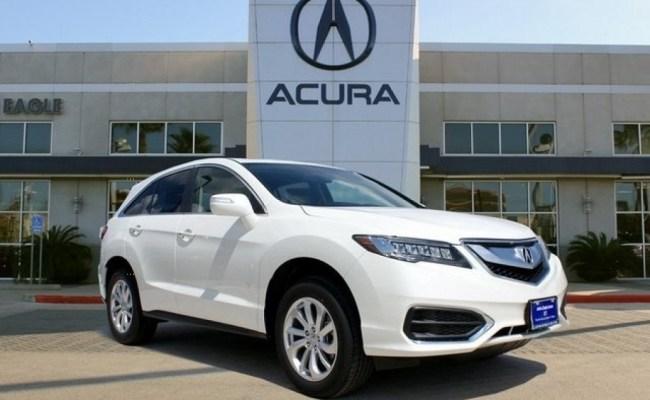105560924 2015 Acura Mdx Specs