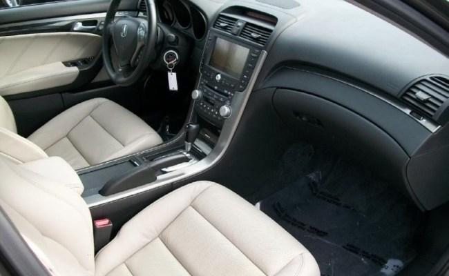 2003-Acura-3.2-TL-Sedan-1 Acura Tl 3.2 2003