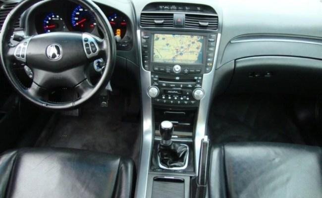 2003-acura-tl_02a3799d Acura Tl 3.2 2003