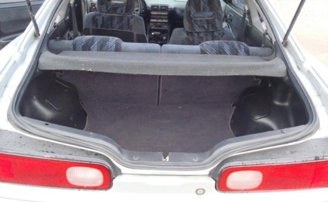 39990983 1995 Acura Integra Gs R