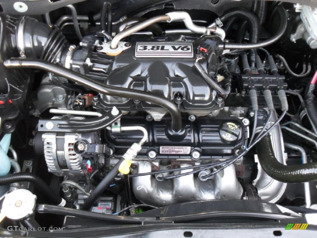 3 8 Liter Dodge Engine Diagram | #1 Wiring Diagram Source  Liter Dodge Engine Diagram on