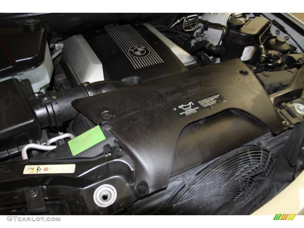 2002 Bmw 4 4i Engine Diagram Auto Electrical Wiring Ford Gt