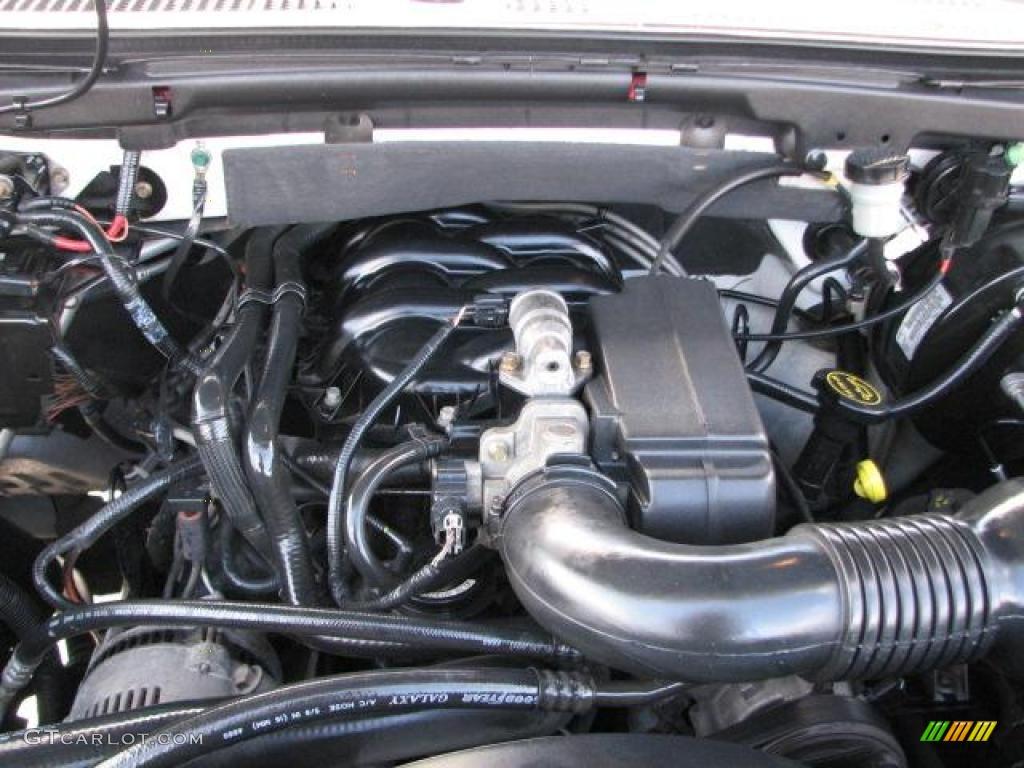 ford essex 3 8 v6 engine diagram