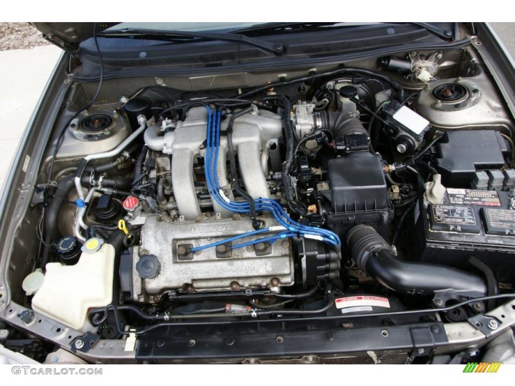 2001 mazda 626 engine diagram 2001 free engine image for