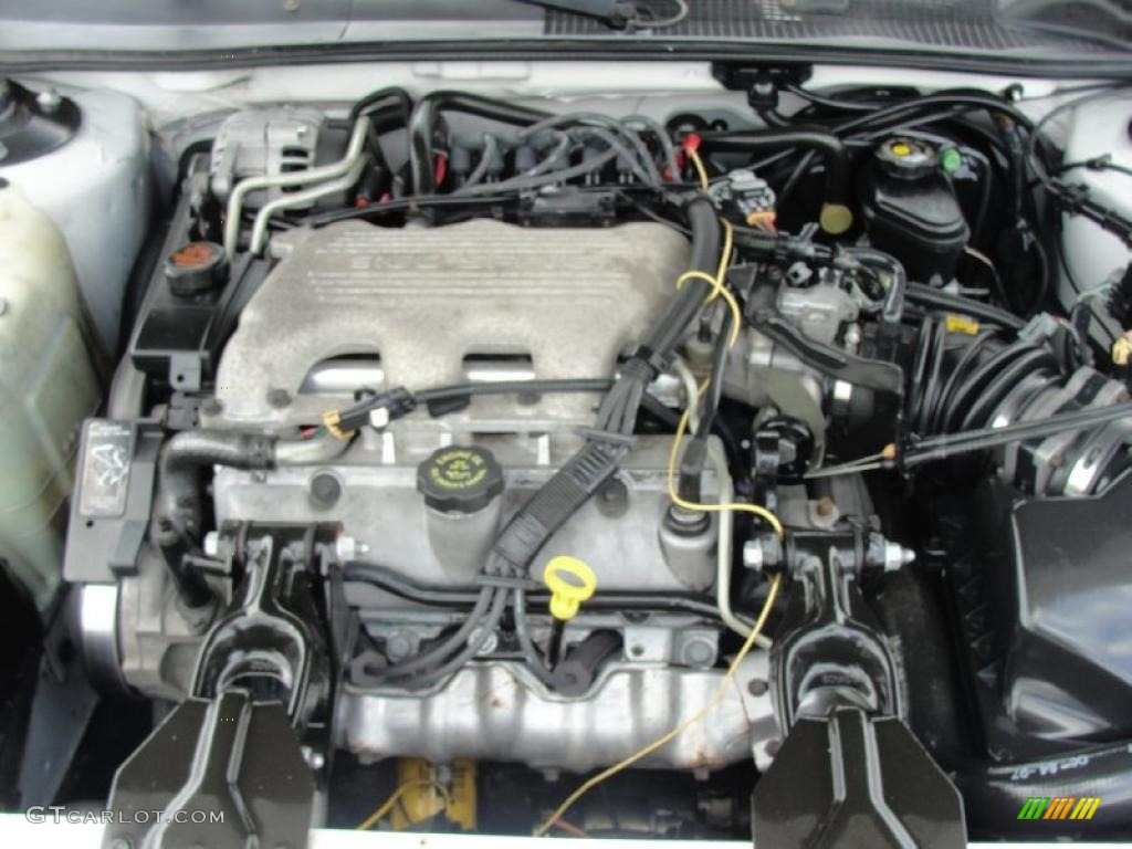97 chevy engine diagram 3 1 liter