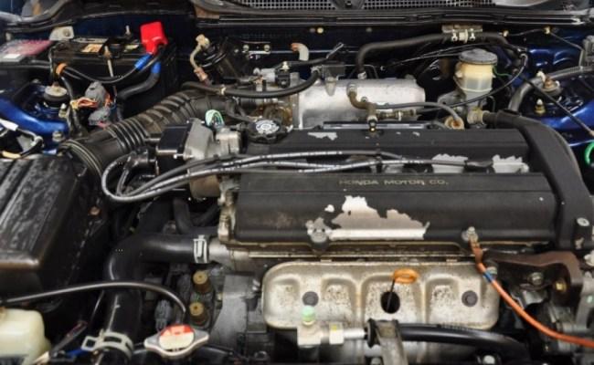 1995-acura-integra-gs-r-integra-12490 1995 Acura Integra Gs R