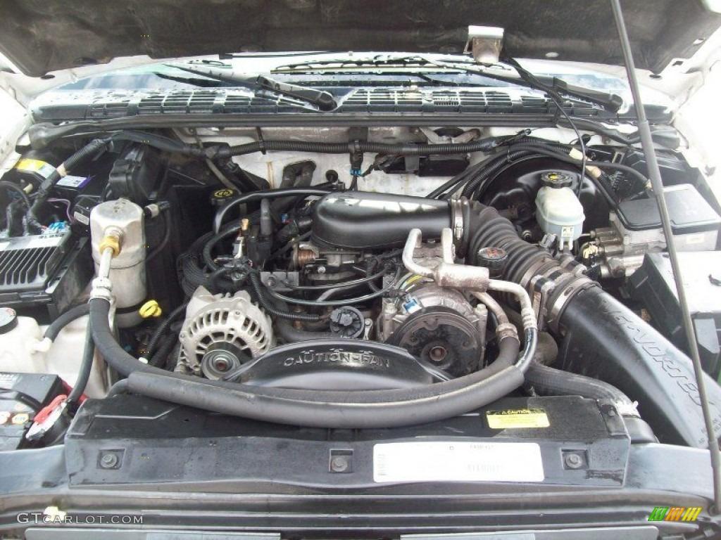 Gmc Jimmy Ground Wiring Schematics Auto Electrical Diagram 2003 Mini Cooper Fuse Box Interior For 1997 Get