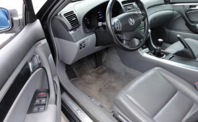 67077402 Acura Tl 3.2 2003