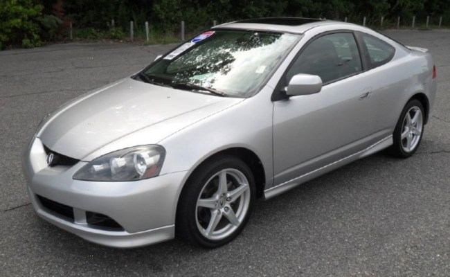 2003-acura-rsx-type-s-205-06-rsx-conversion-02 2006 Acura Rsx Specs