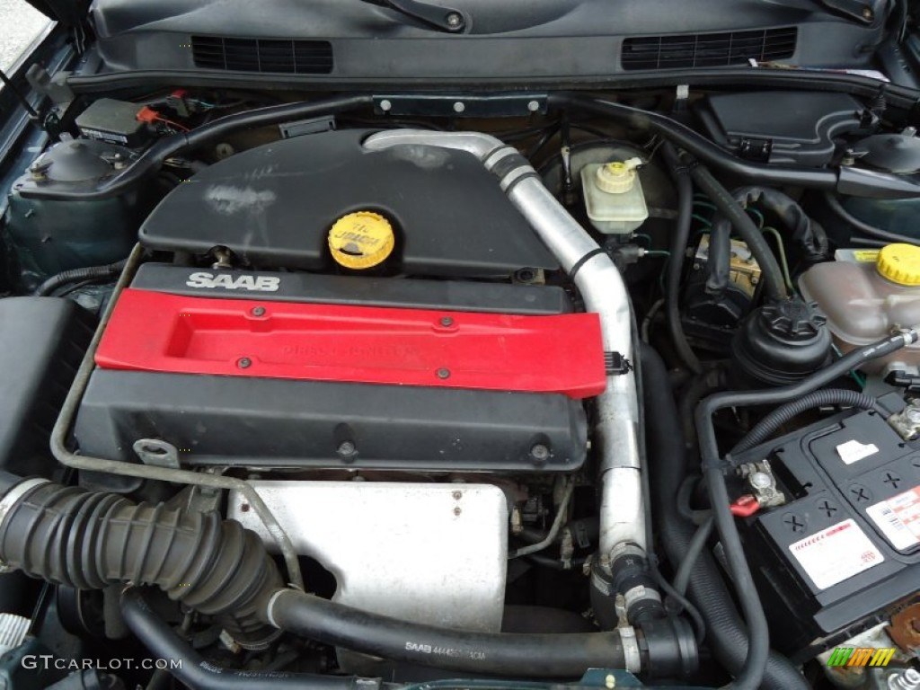 volvo engines free manual downloads