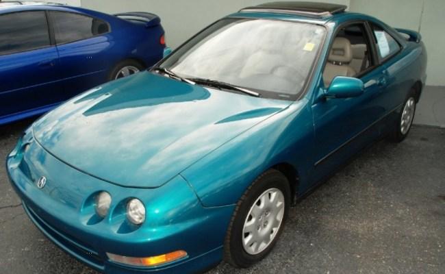 ACURAIntegra-1248_1 1994 Acura Integra Coupe