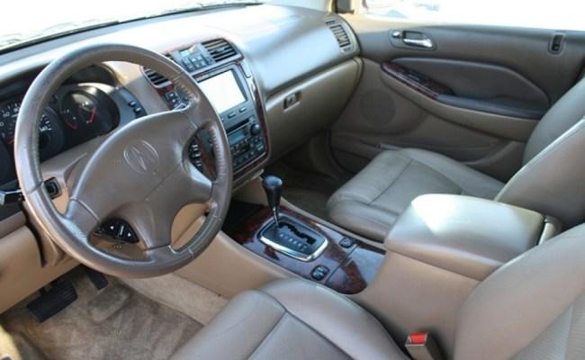 56596535 2012 Acura Mdx Specs