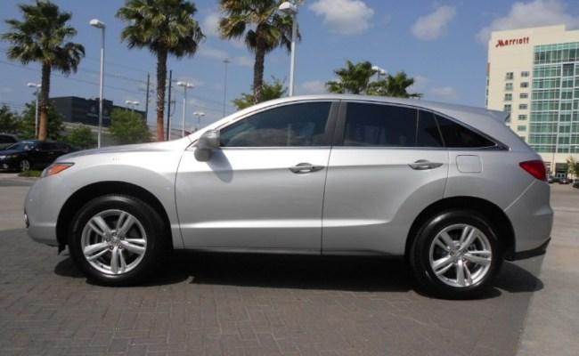 2017-Acura-RDX-AWD-Exterior-Snow-Rear-Angle-1024x574 Acura Woodfield