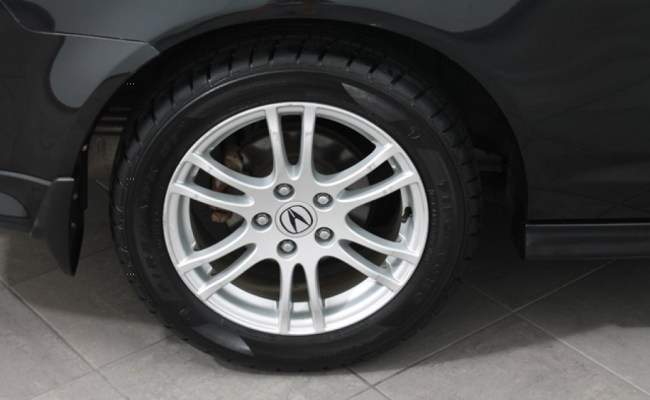 68733465 Acura 2002 Rsx