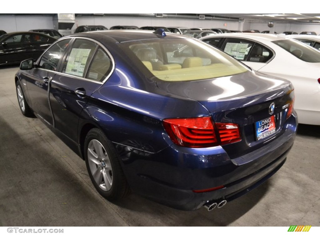 Bmw color code a89 imperial blue metallic dealerrevs com - Bmw Color Code A89 Imperial Blue Metallic Dealerrevs Com 2013 5 Series 528i Sedan Imperial Download