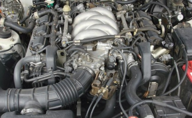 42773004 1998 Acura Tl 3.2