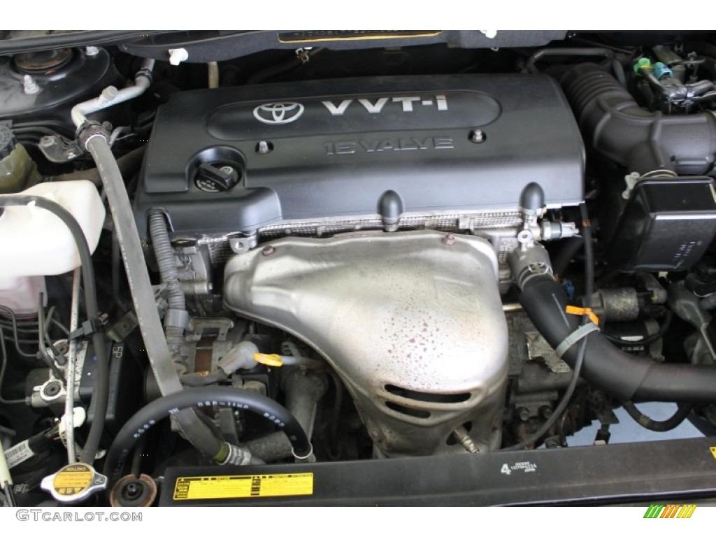 2008 scion tc engine mount diagram 2008 nissan rogue