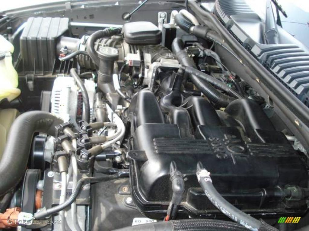 1995 ford f 250 vacum diagram