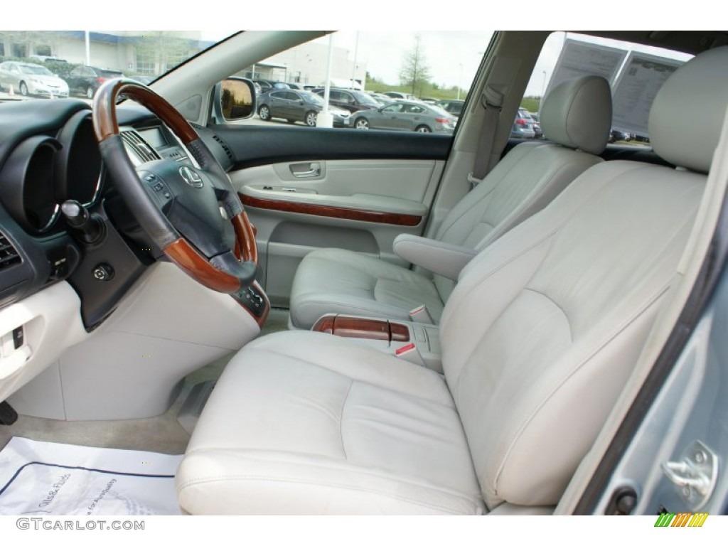 2005 Lexus Rx 330 Awd Engine Photos Images Of Home Design Rx330 Interior 2004
