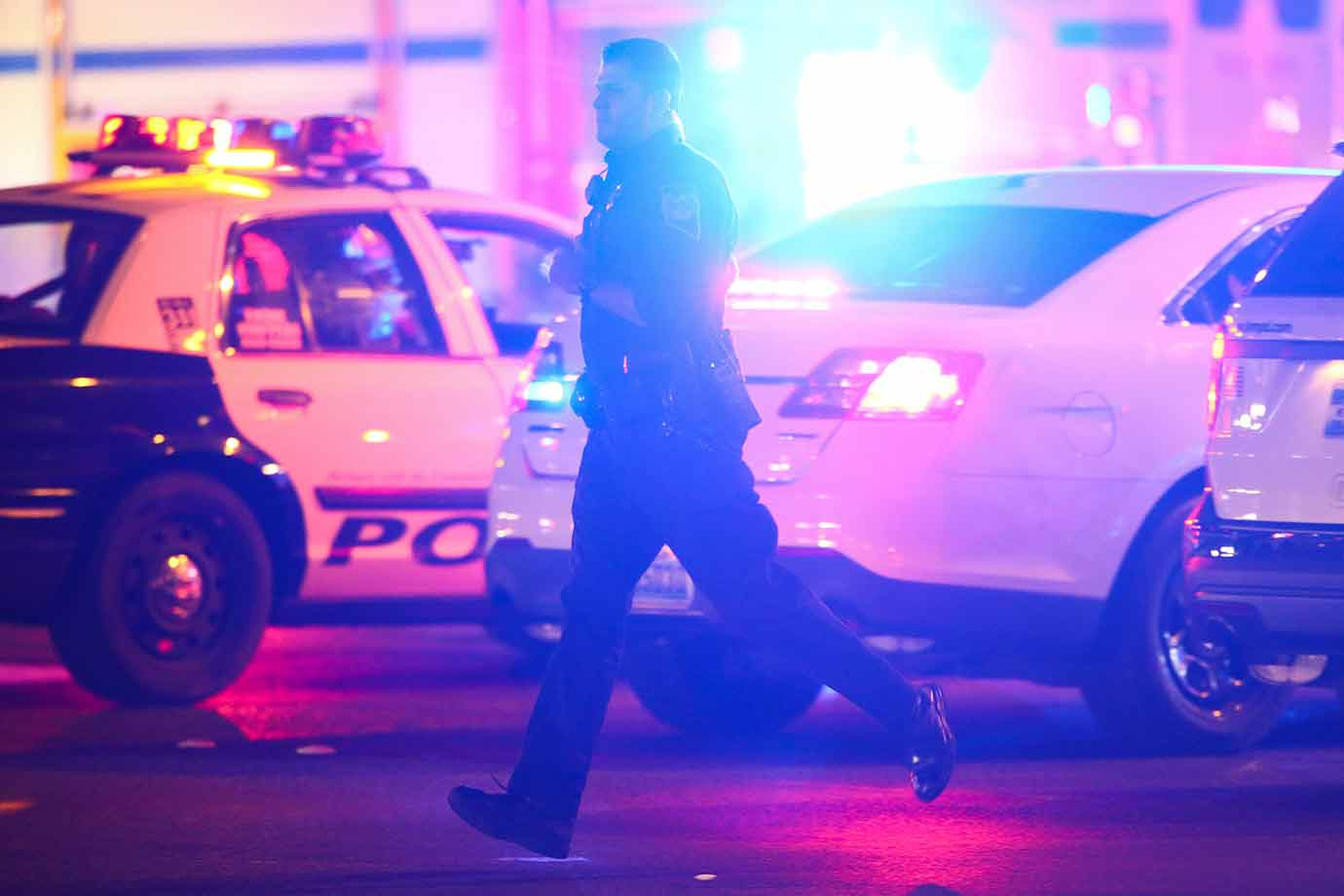 Gartenstuhl Las Vegas Deadliest Mass Shootings In The Us