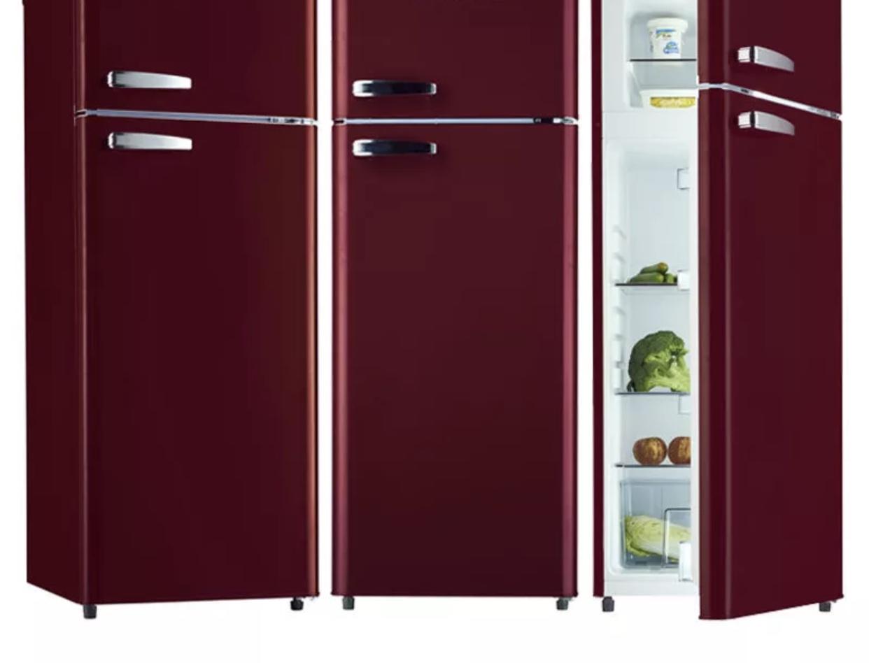 Bosch Kühlschrank Creme : Gefrierschrank retro retro kühlschrank creme glanz a kühl