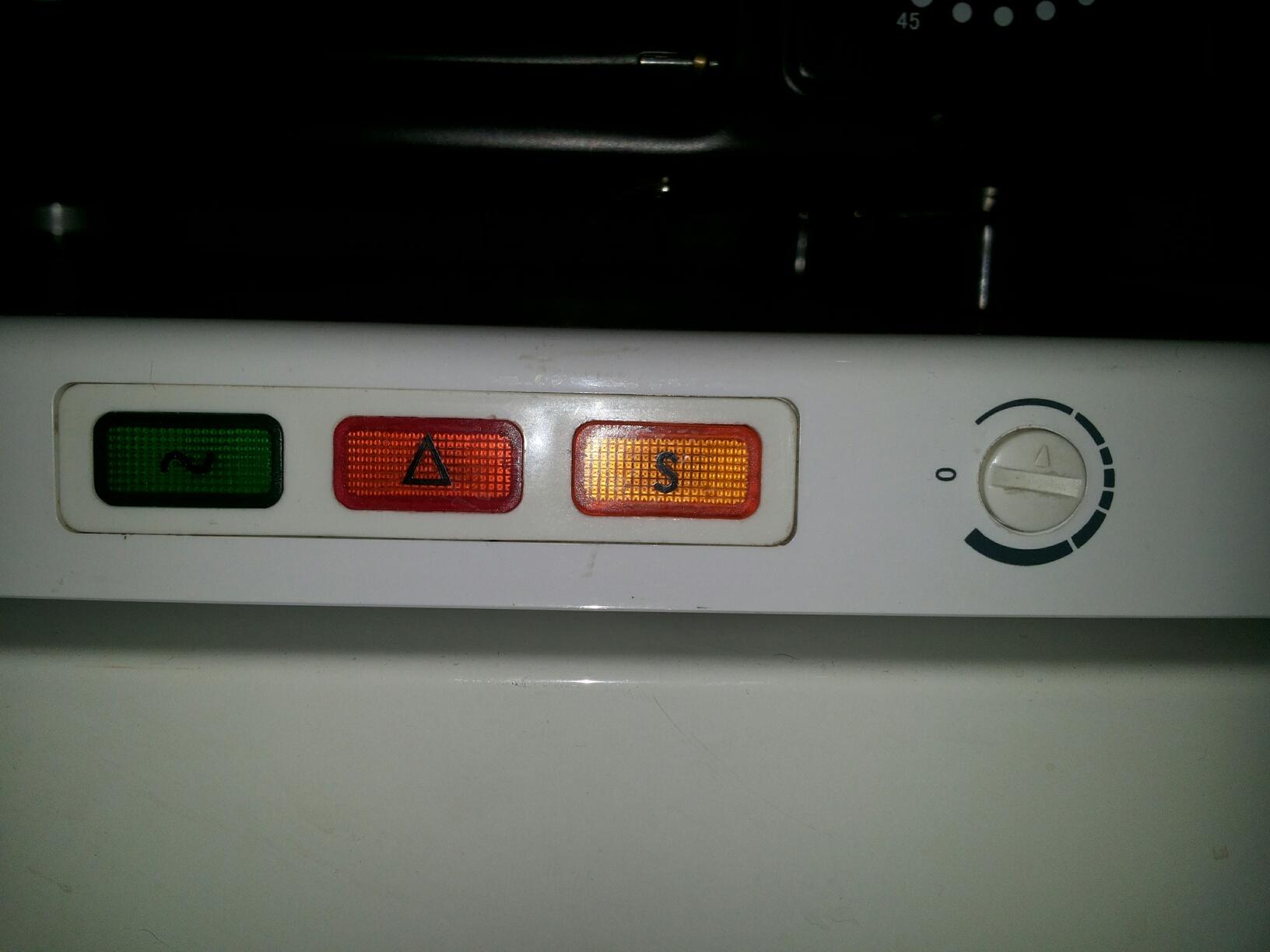 Mini Kühlschrank Zubehör : Fantasyworld mini convenientlcd kühlschrank gefrierschrank