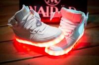 LED Schuhe gesucht (eBay, Light)