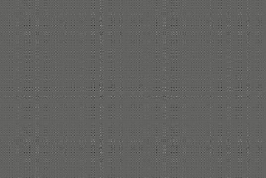 Fall Wallpaper For Computer Desktop Windows 10 Hintergrund Wird Immer Grau Computer