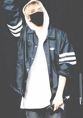 Adidas Originals Wallpaper Hd Wo Kann Ich Die Jacke Von Ardy Siehe Bild Kaufen