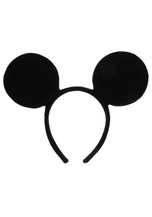 Minnie Mouse Head Vector | Top Pictures Gallery Online
