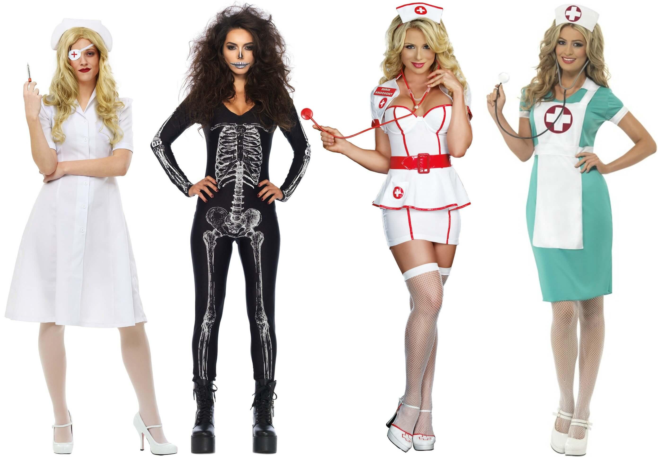 Halloween Costumes For College Girls Halloween Costumes Blog. SaveEnlarge  sc 1 st  Meningrey & Halloween Costumes College Girl - Meningrey