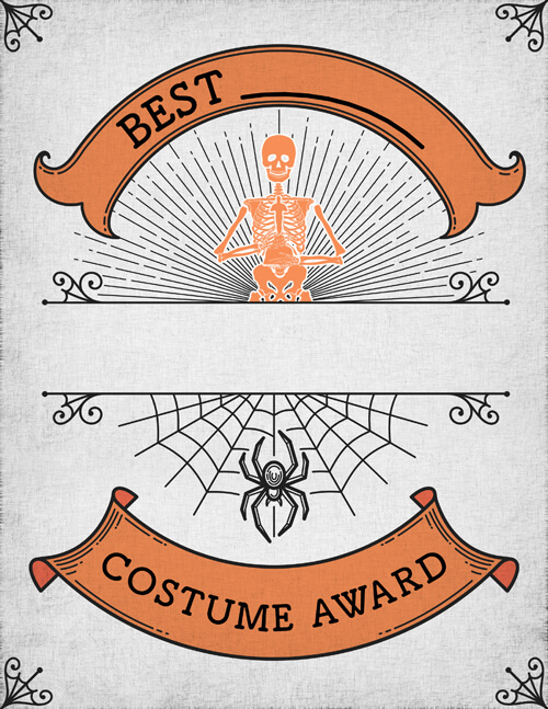Adult Halloween Costumes - Adult Costume Ideas