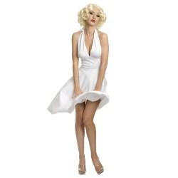 Small Crop Of Halter Top Dresses