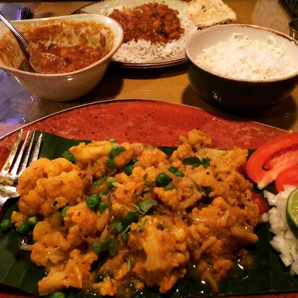 Cuisine India Closed New India Cuisine Austin Texas Restaurant Happycow