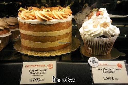 Whole Foods Market - Louisville Kentucky Health Store - HappyCow