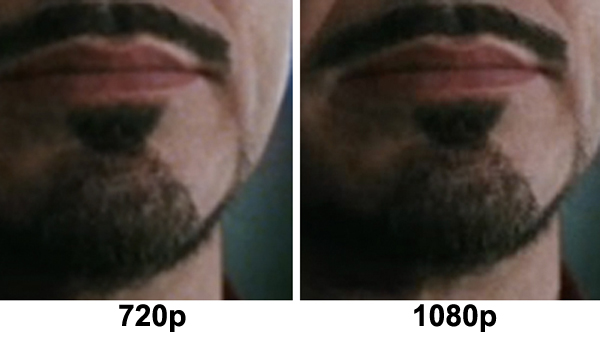 Metro Last Light Wallpaper Hd 720p Versus 1080p Hardwarezone S Hdtv Buying Guide