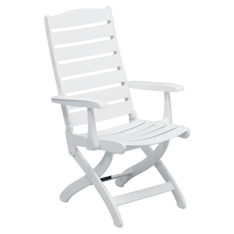 Kettler Garden Master Outdoor Kettler Caribic High Back Chair Shop Your Way