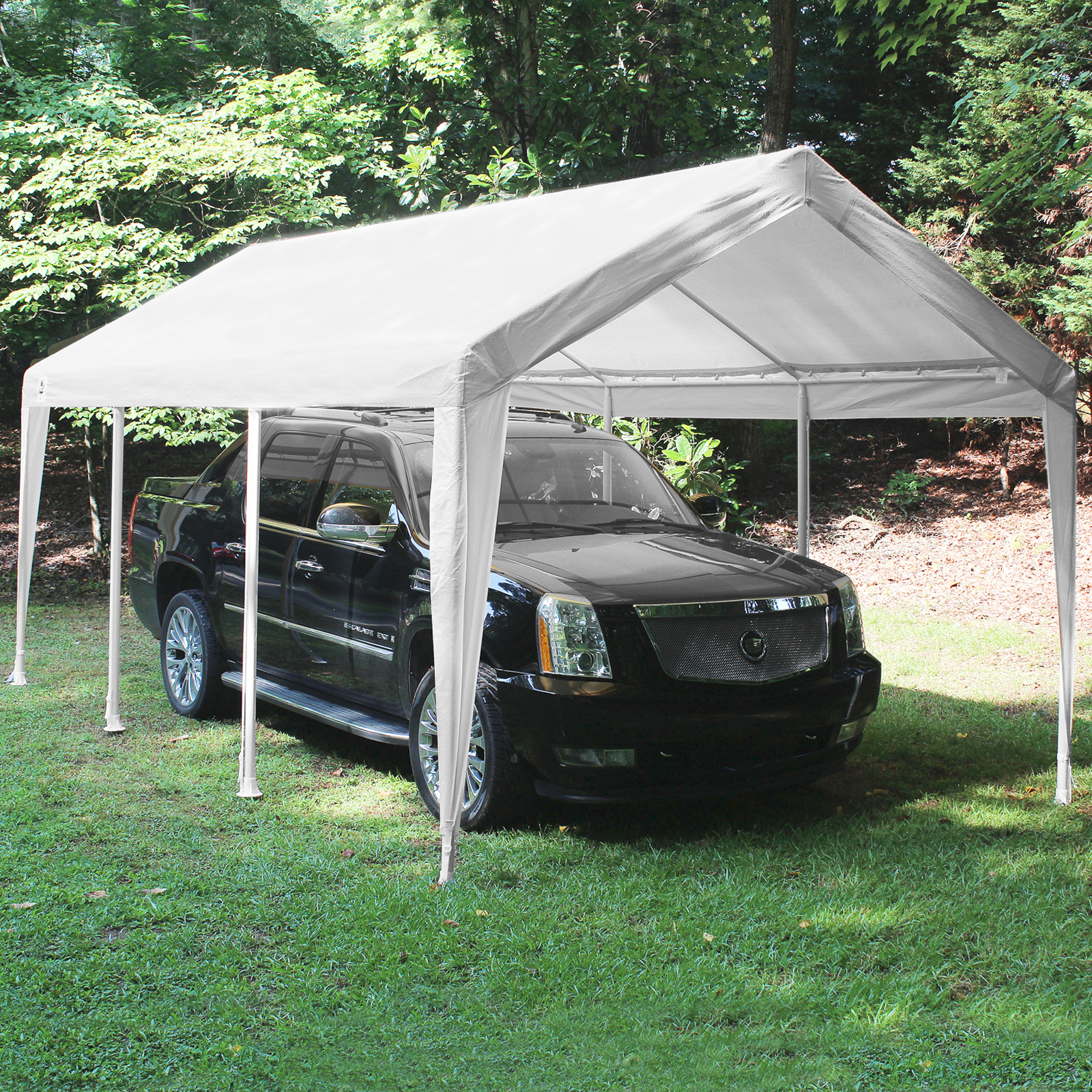 10 X 20 King Canopy Titan 10 X 20 Ft Canopy Replacement Cover