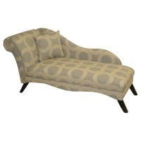 Chaise Lounges For Sale | Shop at Hayneedle.com