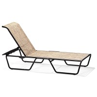 Outdoor Furniture & Patio Sets | Shop at Hayneedle.com