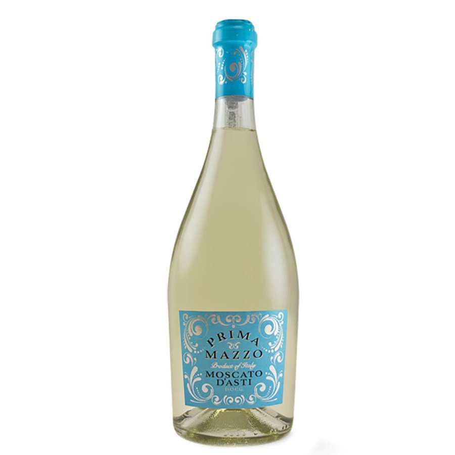 Prima Mazzo Moscato D Asti Shop Wine At H E B