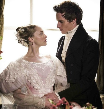 27 iconic movie wedding dresses that will give you all the ...
