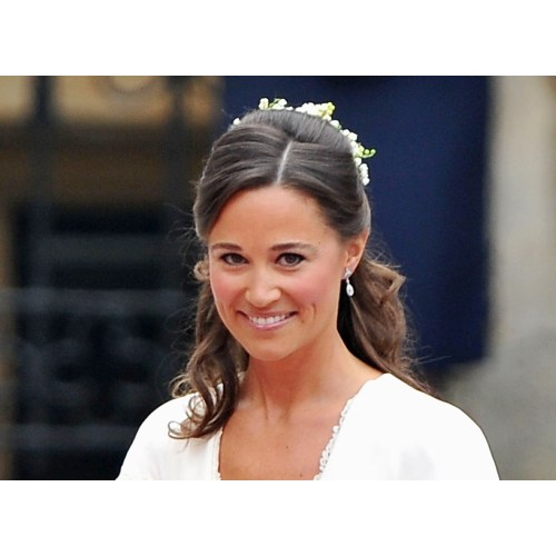 Medium Crop Of Pippa Middleton Engagement Ring