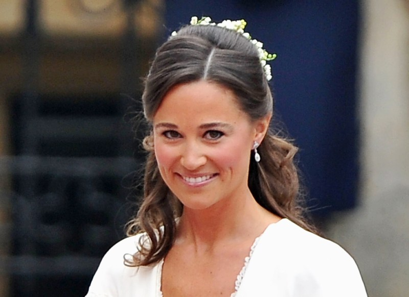 Large Of Pippa Middleton Engagement Ring
