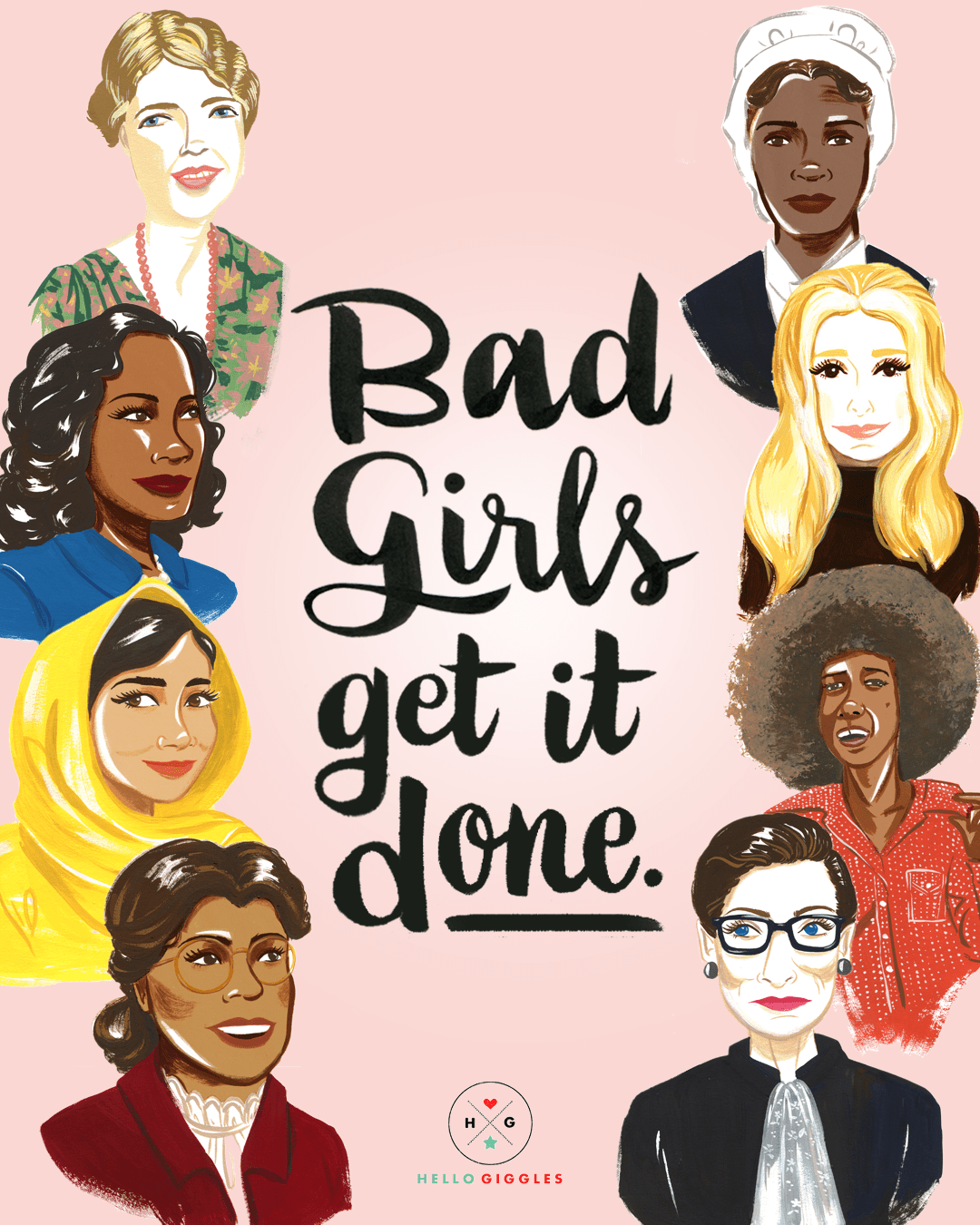 Girl Boss Quotes Wallpaper For Phone Celebrate International Women S Day By Downloading This