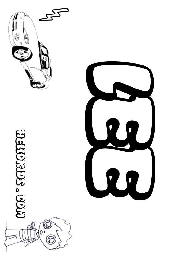 11 scion tc doors bedradings schema
