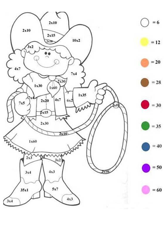 Coloring pages - Printable Coloring Pages - Hellokids