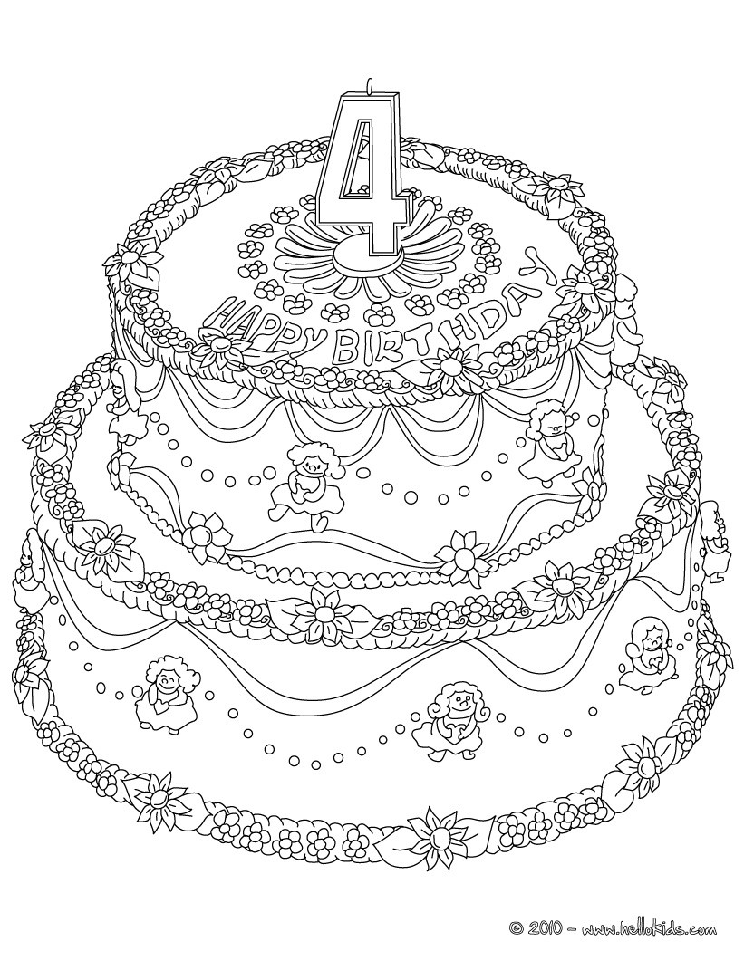 Uncategorized Number 11 Coloring Page 100 ideas number 11 coloring page on gerardduchemann com 9 pages